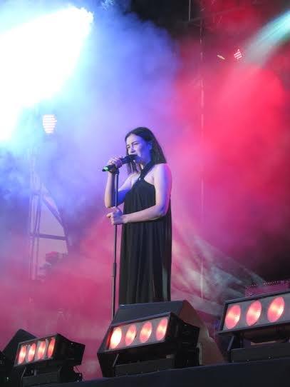 В Мариуполе стартовал концерт «В поддержку своих» (Дополнено, ФОТО), фото-8