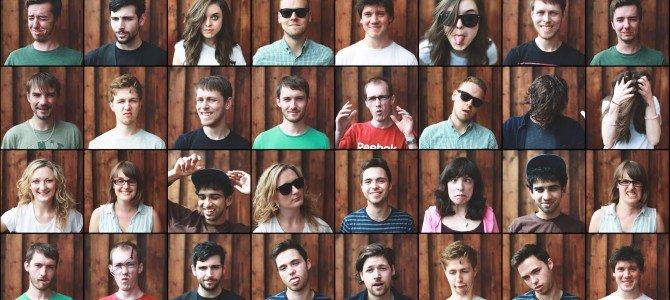 До Львова приїдуть14 джазменів з Шотландії (ВІДЕО, ФОТО), фото-1