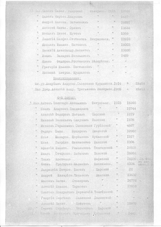 Ф.396, оп.1, д.11101, л.62об