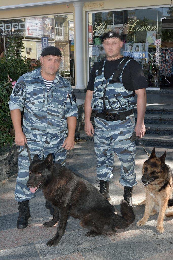 29 июля выход из перехода «Спартака» был оцеплен: на велопарковке заподозрили наличие бомбы (ФОТО), фото-4