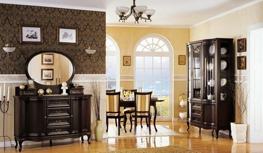 Мебель для гостиной, фото-1