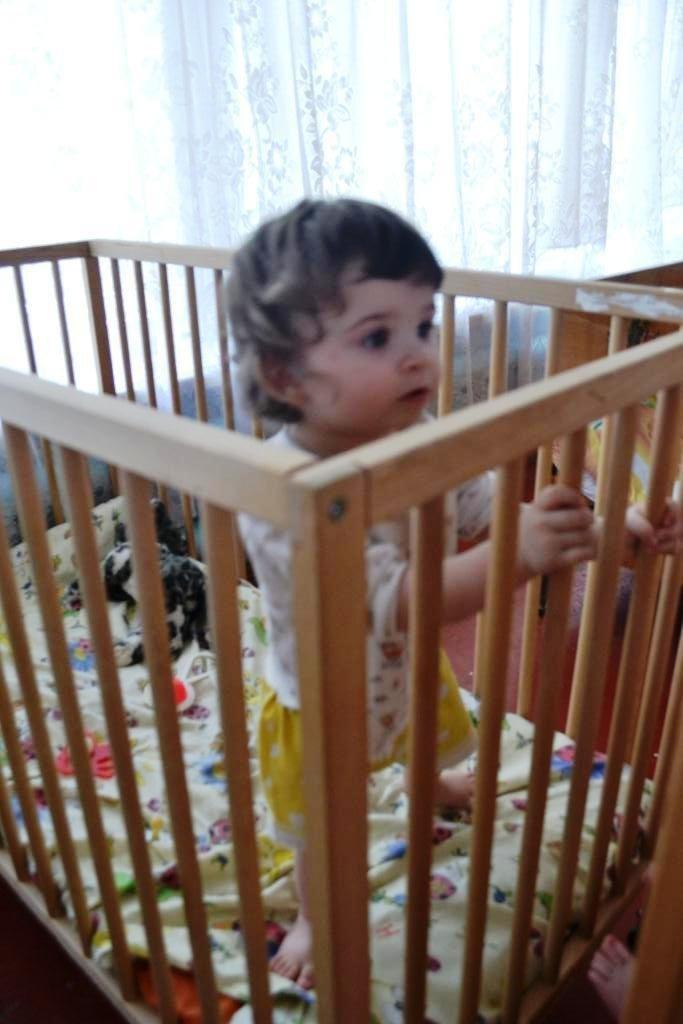 В Мариуполе дети-сироты из Донецка нуждаются в ходунках, колясках и памперсах (ФОТОРЕПОРТАЖ), фото-15