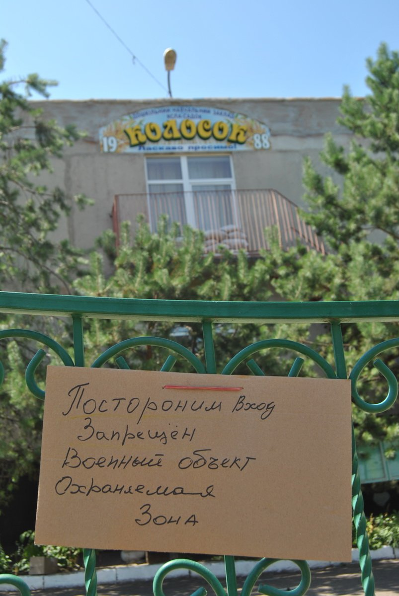 Кілька днів без війни: у визволеному Лисичанську народився «післявоєнний»  малюк (фоторепортаж), фото-10