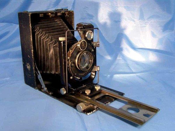 В Мариуполе откроется выставка старинных вещей, фото-1