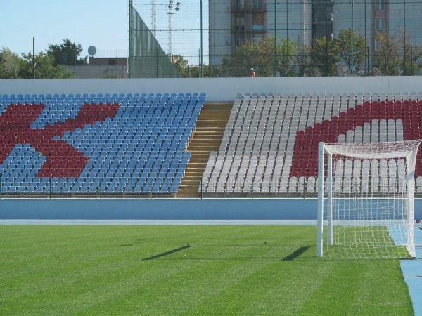 Хроніка реконструкції стадіону «Зірка», фото-6
