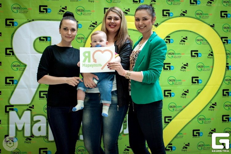 38754172_Светлана, Екатерина и Елизавета