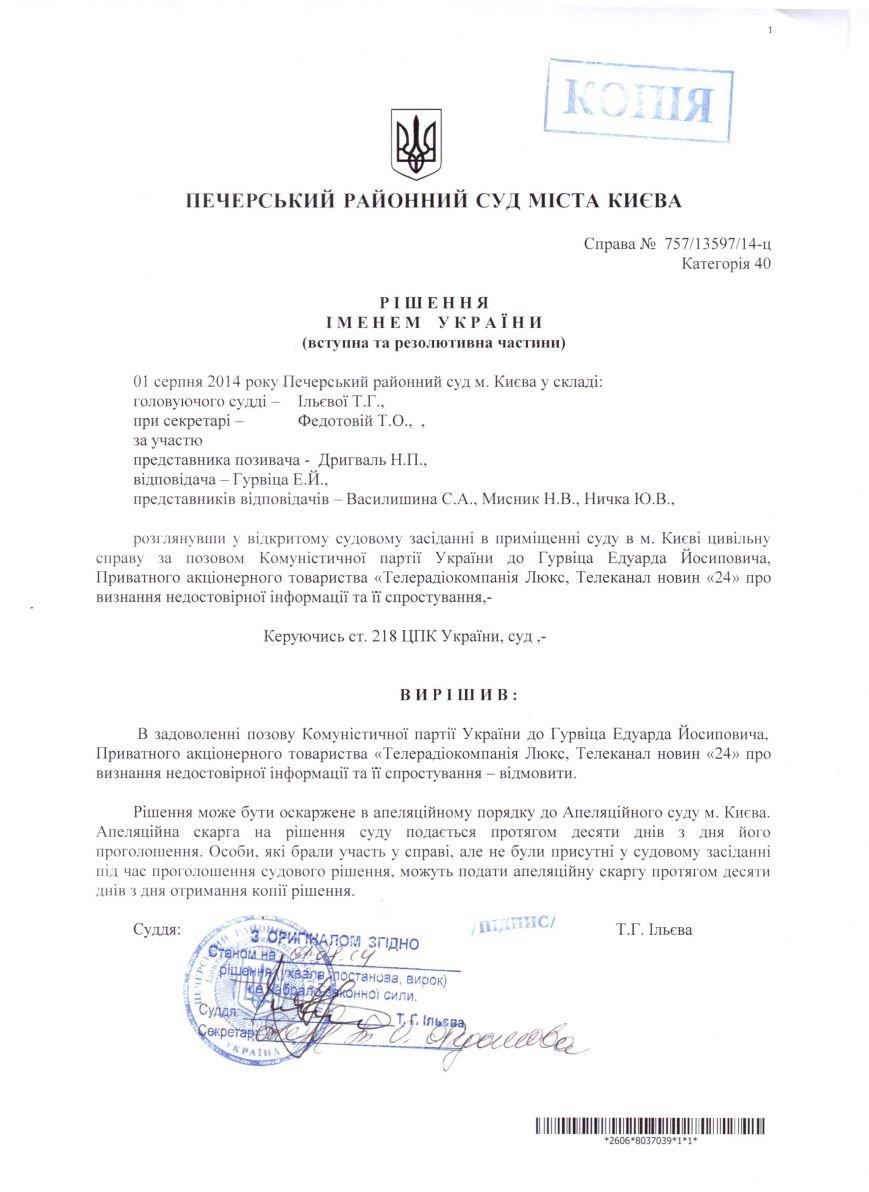 КПУ_Гурвиц_Решение