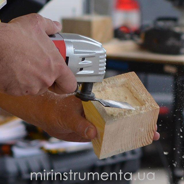 mnogofunktsionalniy-instrument-renovator-intertool-dt-0525-photo-4