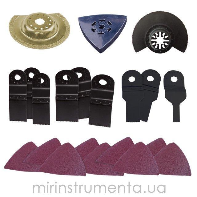 nabor-aksessuarov-k-mnogofunktsionalnomu-instrumentu-intertool-dt-0526