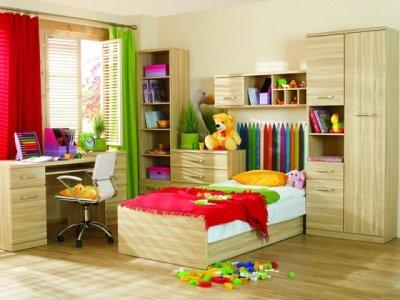 Мебель для детей, фото-1
