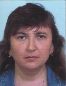 На Харьковщине разыскивают председателя правления кредитного союза, фото-1
