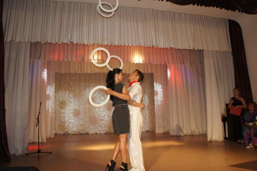 Цирк «Лемико» празднует юбилей, фото-2