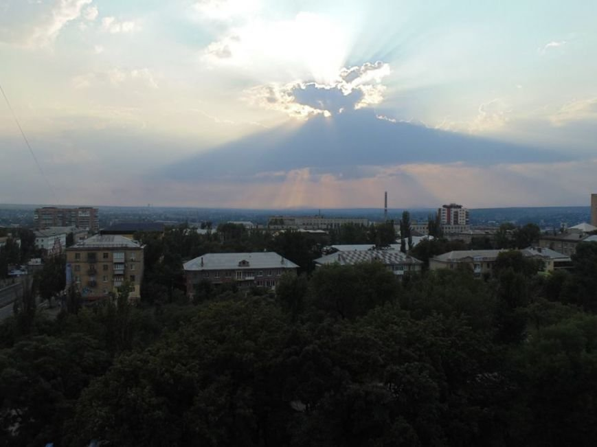луганскк