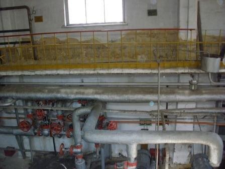 «Теплоенергетик» готує обладнання для переходу на мазут (фото), фото-3