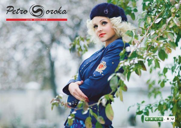 sankt-peterburg-sovremennaya_zhenskaya_odezhda_ot_doma_modeley_petro_soroka_380164