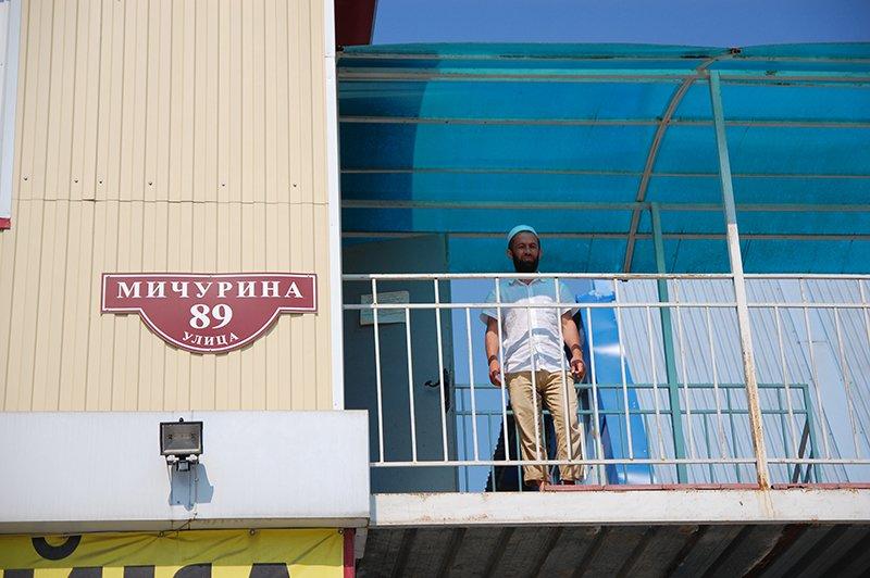 часто мечеть в белгороде адрес и фото федункив похудевшая