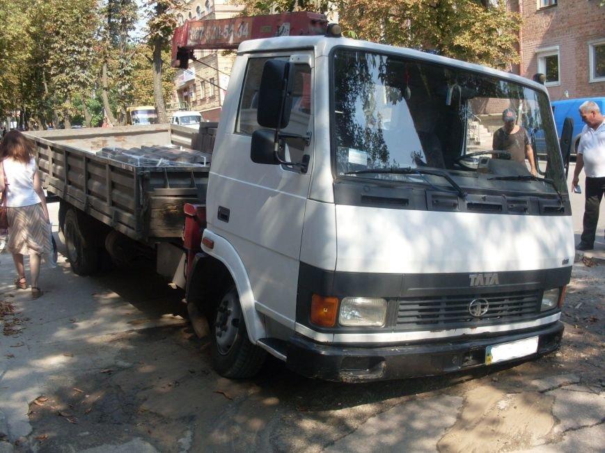 SDC10242