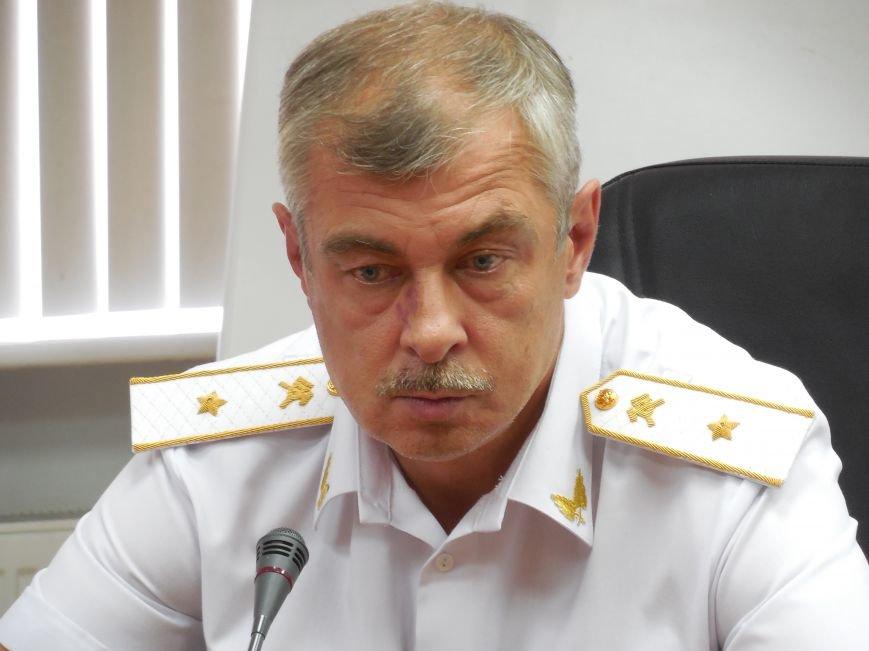 У Харьковского метрополитена новый гендиректор, фото-2