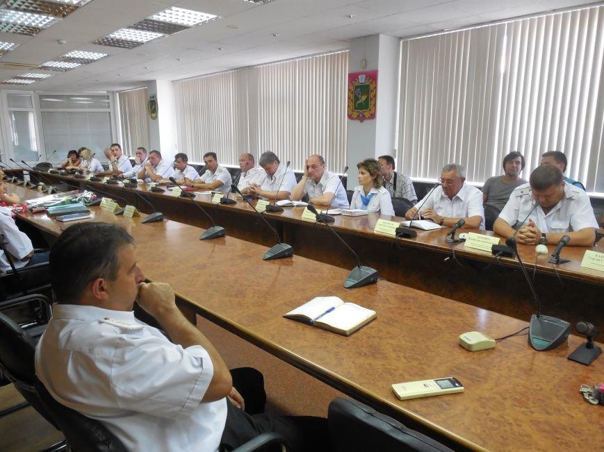 У Харьковского метрополитена новый гендиректор, фото-1