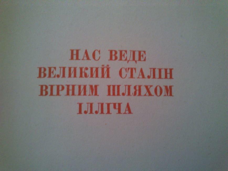 DSC_1182