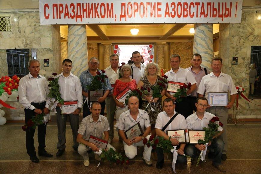 2014.08.15_Азовсталь_81 год_Награжденные_BA0R2618