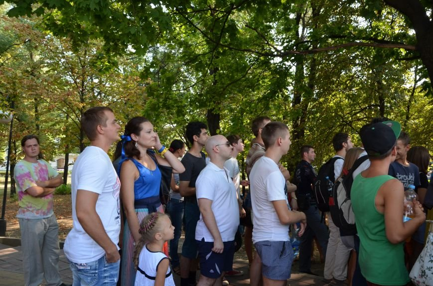В Мариуполе концерт Piano Extremistа собрал сотни зрителей (ФОТОРЕПОРТАЖ+ВИДЕО), фото-21