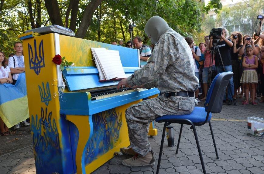 В Мариуполе концерт Piano Extremistа собрал сотни зрителей (ФОТОРЕПОРТАЖ+ВИДЕО), фото-7