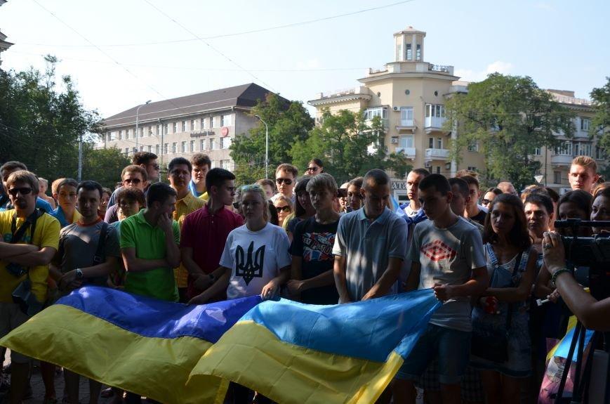 В Мариуполе концерт Piano Extremistа собрал сотни зрителей (ФОТОРЕПОРТАЖ+ВИДЕО), фото-18