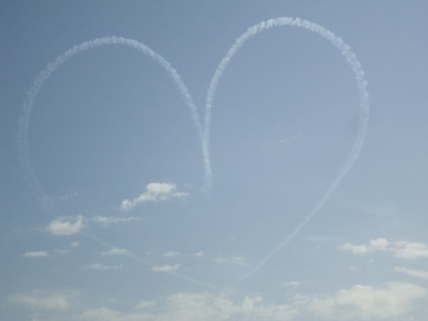 День авиастроителей: фотоотчет, фото-28