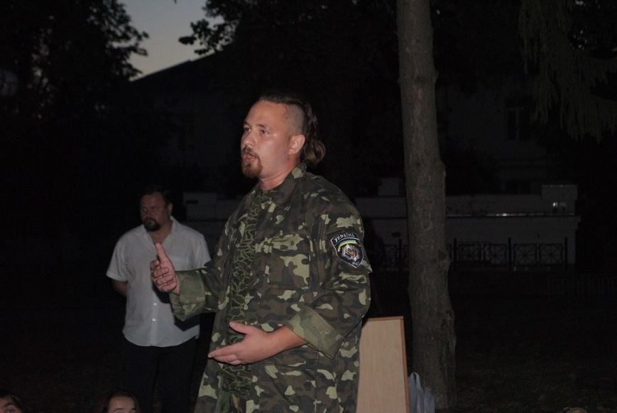 Олександр Коба