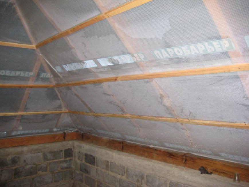 Как правильно утеплить дом и уменьшить расходы на отопление?, фото-2