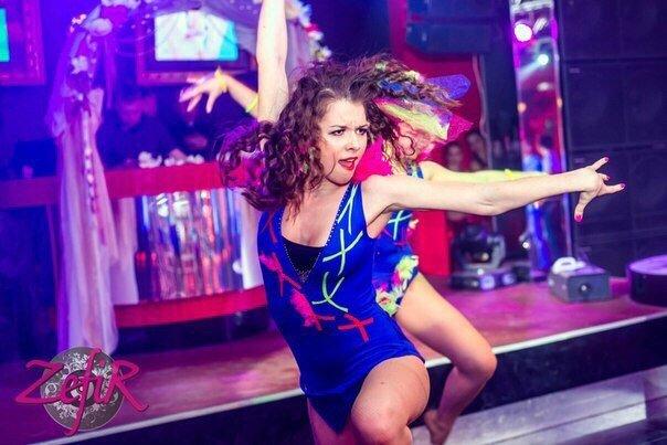 Школа танца «Данс степ» объявляет набор (ВИДЕО), фото-4