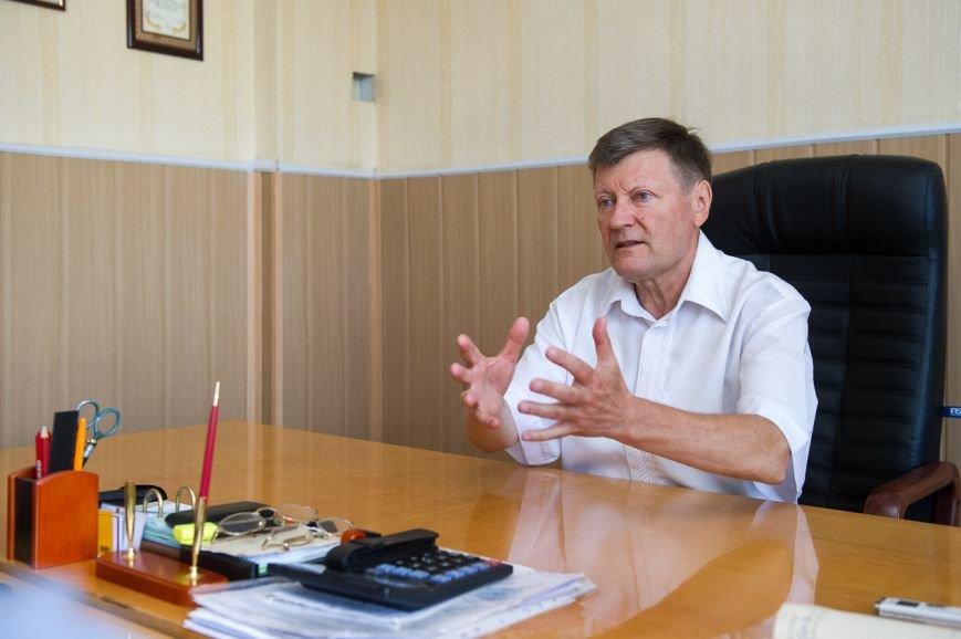 Военный госпитали 5 областей Украины получили новое оборудование от благотворительного фонда Сергея Тигипко, фото-1