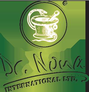 Dr-Nona-Logo-green