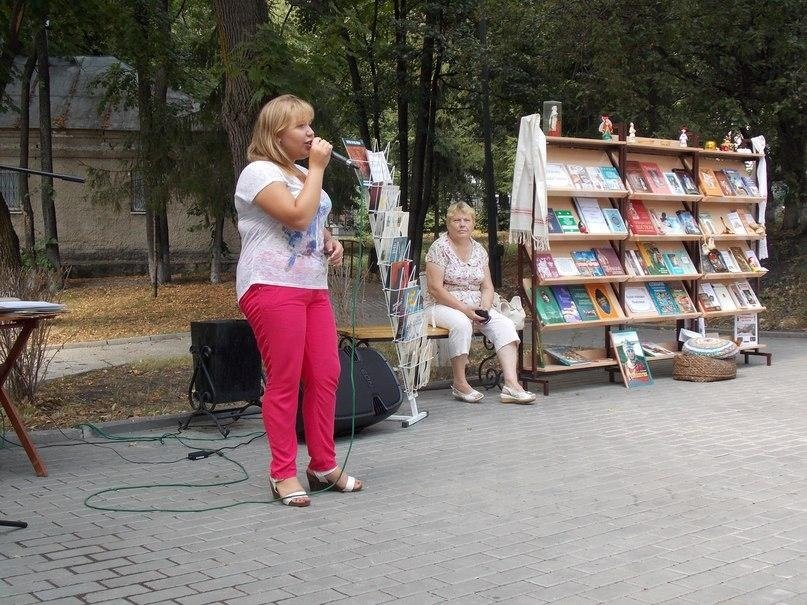 В Ульяновске прошел фестиваль «Симбирск многонациональный», фото-2
