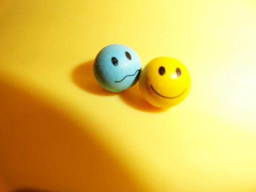 Фотопятница: «Сине-желтый Мариуполь» (ФОТО), фото-36