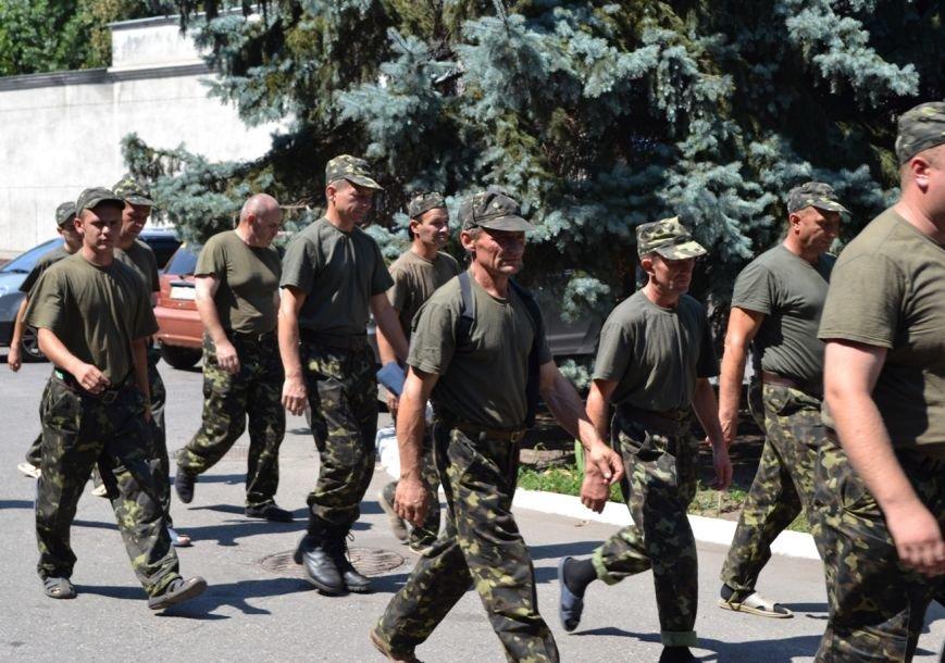 Коллектив «Седьмого километра» передал одесскому госпиталю оборудование для обследования раненых военнослужащих, фото-2
