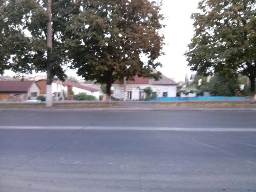 В Мариуполе в неизвестном направлении увезли мужчину (Дополнено, Фотофакт), фото-4