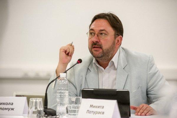 Сергей Тигипко: сотрудничество гражданского общества и власти – эффективный путь к миру в стране, фото-4