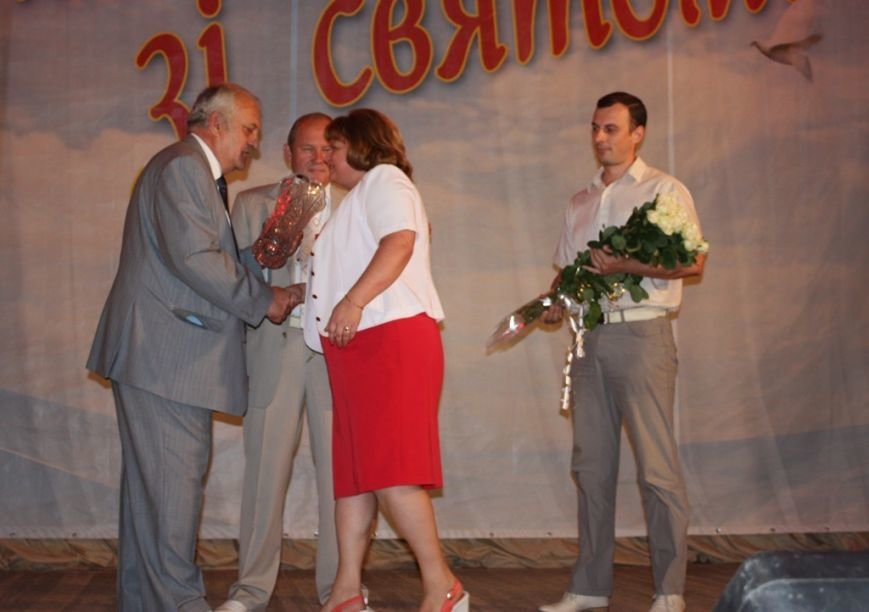 награда1
