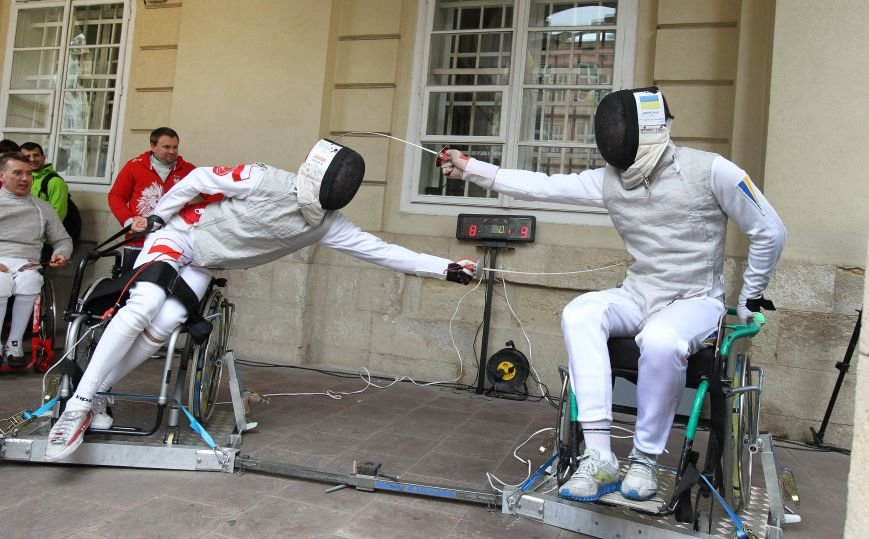 paraolimpik_matsh_UKR-vs_POLSKA_in_Lviv_40-38_(KRAWS)_5597