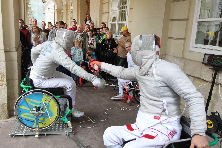 paraolimpik_matsh_UKR-vs_POLSKA_in_Lviv_40-38_(KRAWS)_5667