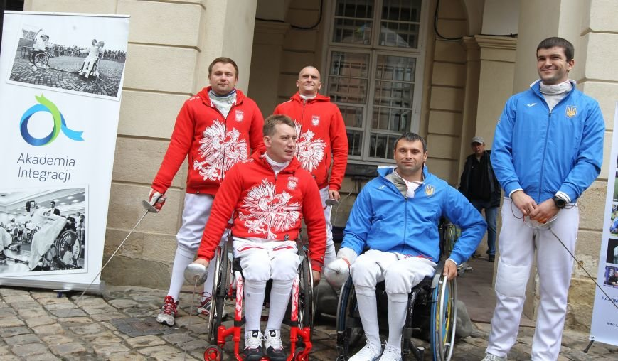 paraolimpik_matsh_UKR-vs_POLSKA_in_Lviv_40-38_(KRAWS)_5460