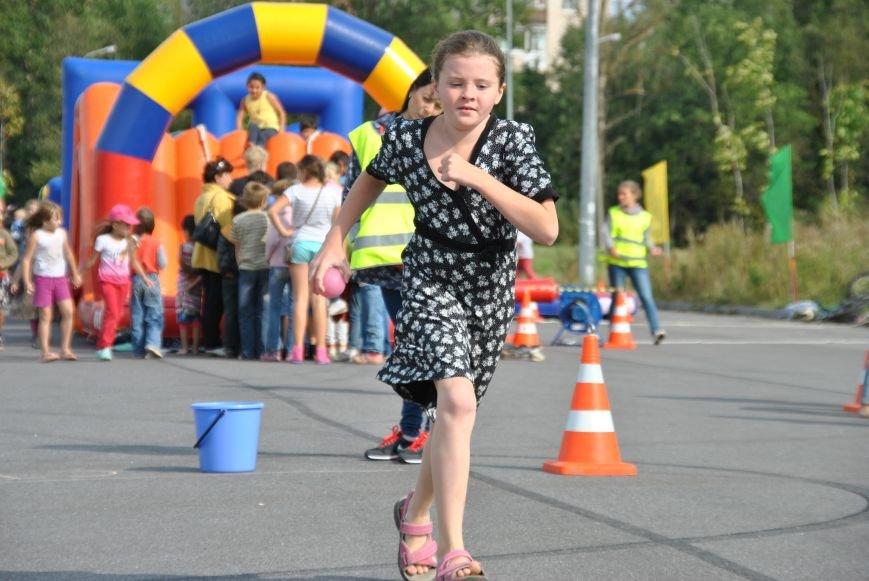 Пушкин, Царское Село, спорт, День государственного флага, 22 августа