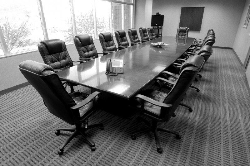 kie-boardroom-iv_140904947777