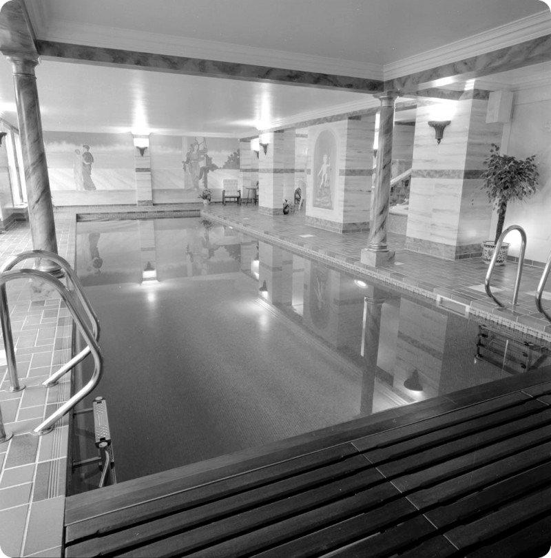lavish-indoor-swimming-pools_140904947628