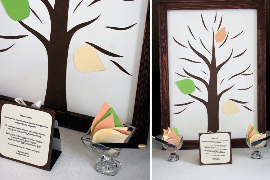 дерево+пожеланий(1)