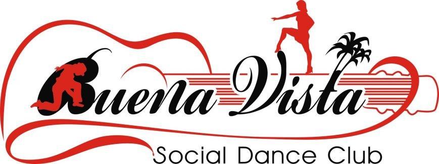 logo_Buena_Vista_kb