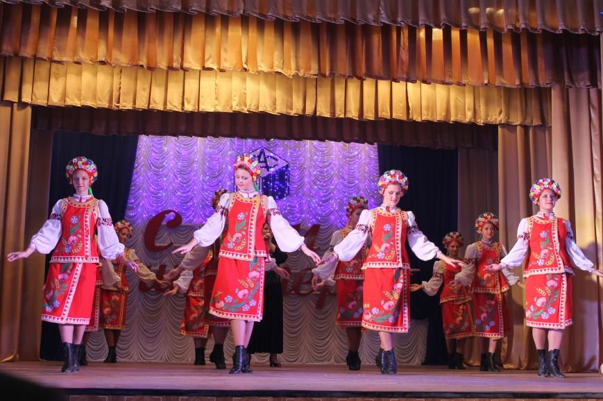 На «Артемсоли» отпраздновали День шахтера (ФОТО+ВИДЕО), фото-20