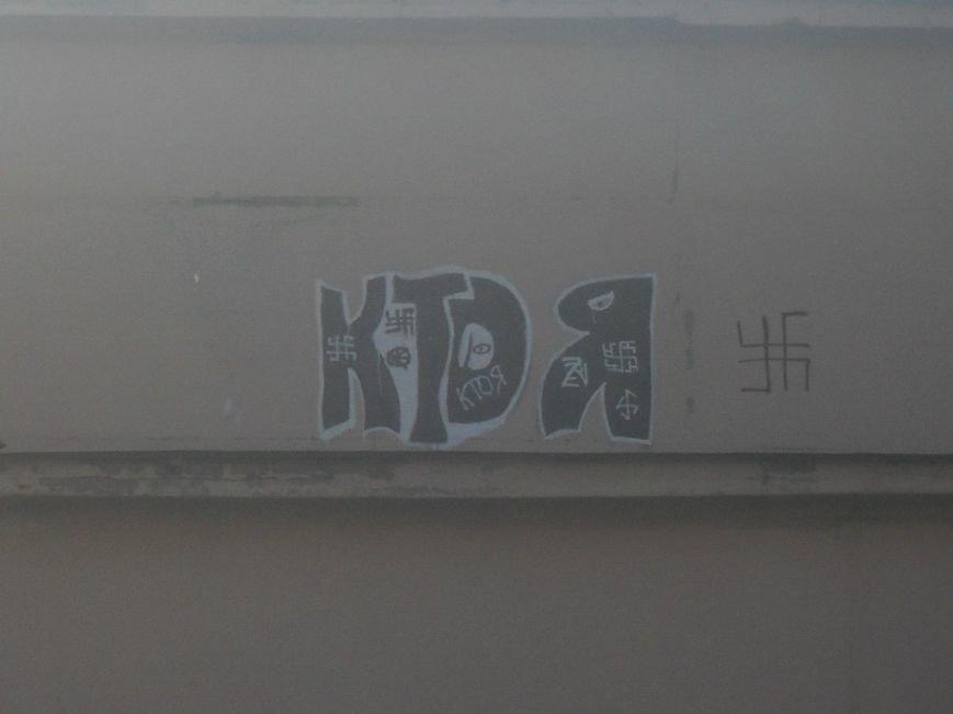 SDC11178